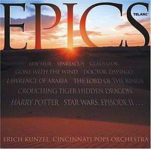Enya - Epics [Hybrid SACD] - Zortam Music