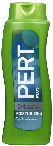 Pert Plus 2 In 1 front-1043216