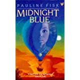 Midnight Blueby Pauline Fisk