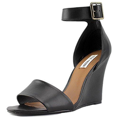 steve-madden-nadaa-damen-us-95-schwarz-keilabsatze-sandale