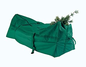 #!Cheap GKI/Bethlehem Lighting 9-Foot Christmas Tree Storage Bag