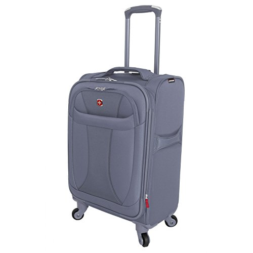 wenger-swissgear-neo-lite-expandable-20-carry-on-spinner-suitcase-grey