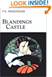 Blandings Castle (Collector's Wodehouse)