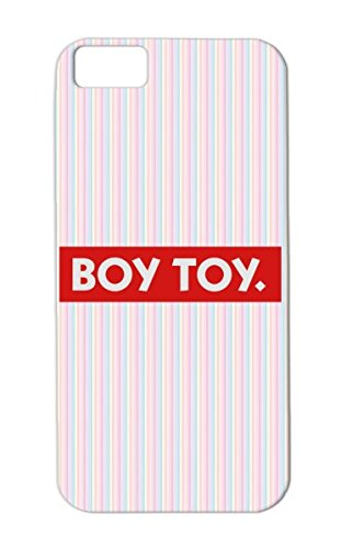 Red Boy Toy 2C Miscellaneous Cool Pretty Man Funny Hunk Dreamboy Hot Guy Funny Mandapeno Artpolitic Stylish Muscles Sexy Love Ass Boy Protective Hard Case For Iphone 5C front-706812