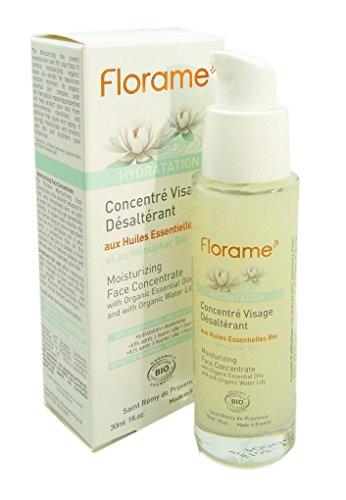 florame-serum-facial-hidratante-nenufar-bio