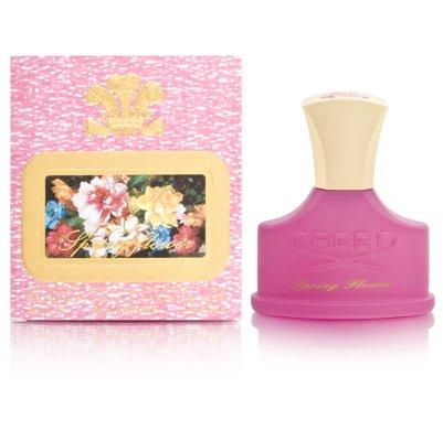 Creed Spring Flower Perfume for Women 1 oz Eau De Parfum Spray