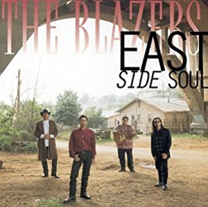 East Side Soul [Vinyl]