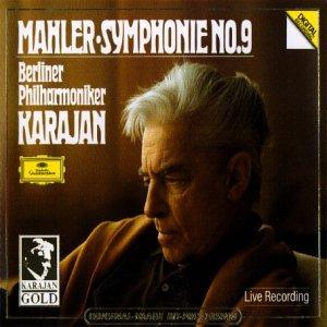Gustav Mahler: Symphony 9