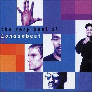 Londonbeat - Very Best of Londonbeat - Zortam Music