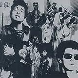 Thank You - Duran Duran