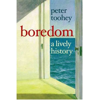 boredom-a-lively-historyhardback-2011-edition