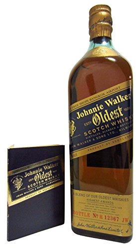 johnnie-walker-oldest-pre-blue-label-unboxed-whisky