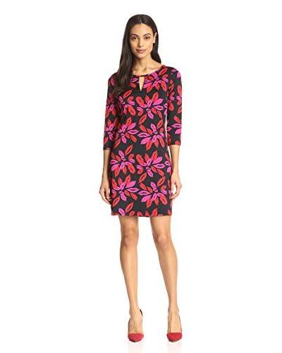 JB by Julie Brown Women's Kole Dress