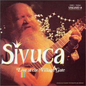 Sivuca - 癮 - 时光忽快忽慢,我们边笑边哭!