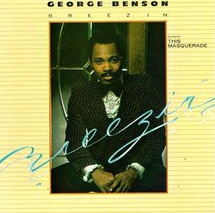George Benson - Breezin´ - Zortam Music