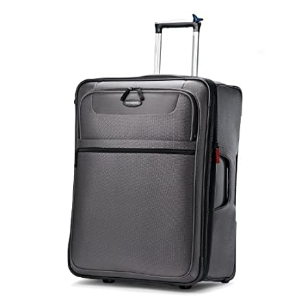 Samsonite Lift 24