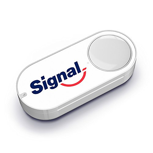 signal-dash-button