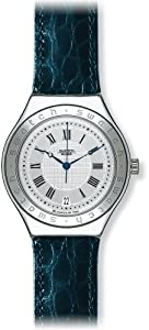 Swatch Men's CORE COLLECTION Watch YAS403