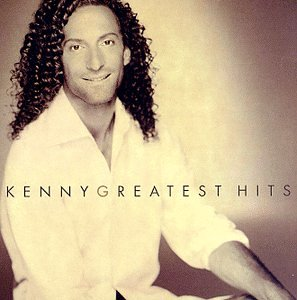 Kenny G-Greatest Hits-JP RETAIL-CD-FLAC-1998-DeVOiD Download