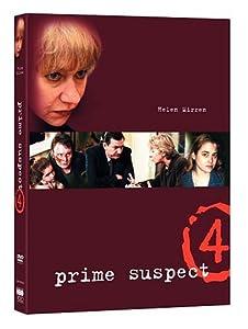 Prime Suspect:Sr 4