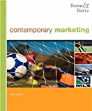 img - for Contemporary Marketing (2006 12th Edition) book / textbook / text book