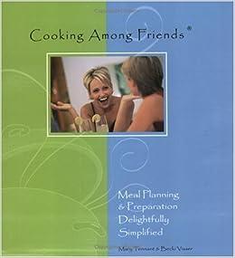 Nutrisystem cookbook paperback swap clubs michigan