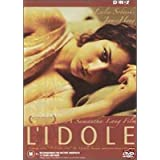 The Idol (L'Idole) [ NON-USA FORMAT, PAL, Reg.4 Import - Australia ]
