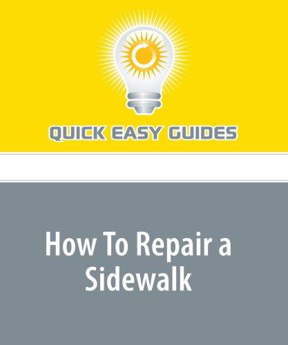 how-to-repair-a-sidewalk