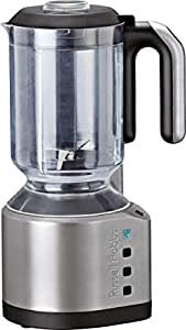 Russell Hobbs 18276-56 Allure Standmixer (800 Watt) Edelstahl