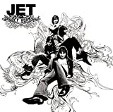 Jet - Get Born