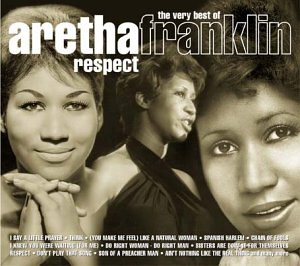 Aretha Franklin - The Very Best Of Blues Brother Soul Sister - Zortam Music