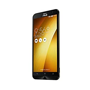 asus zenfone 2 5 5 39 39 smartphone d bloqu 4g ecran 55 pouces high tech pas cher smartphone 79a. Black Bedroom Furniture Sets. Home Design Ideas
