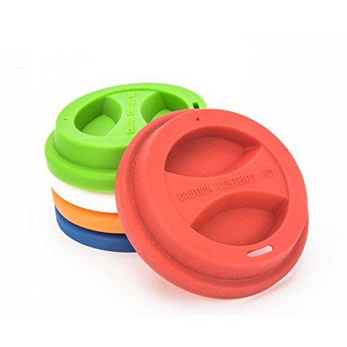 coperchio-sigillante-resistente-al-calore-in-silicone-non-tossico-pratica-creativa-95cm