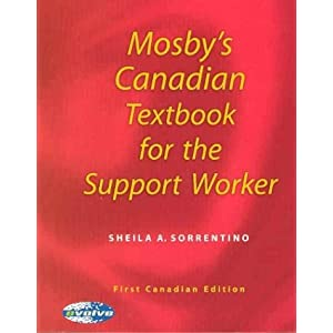 Bofimona30s soup pdf copy of mosby s canadian textbook for the support worker fandeluxe Image collections
