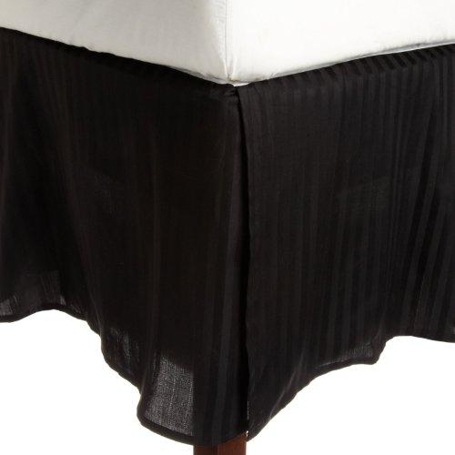 Black And Pink Bedding Sets front-1066846