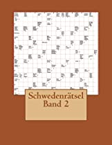 Schwedenrätsel Band 2 (German Edition)