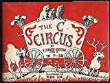 The C-Circus
