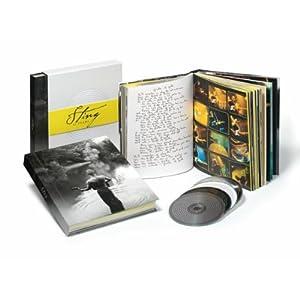 25 Years [3CD + DVD]