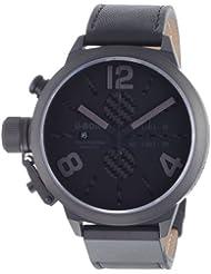 U-Boat Men's 2277 Classico Watch