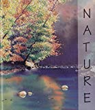 img - for Nature (Changing Picture Little Books) book / textbook / text book