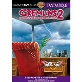echange, troc Gremlins 2