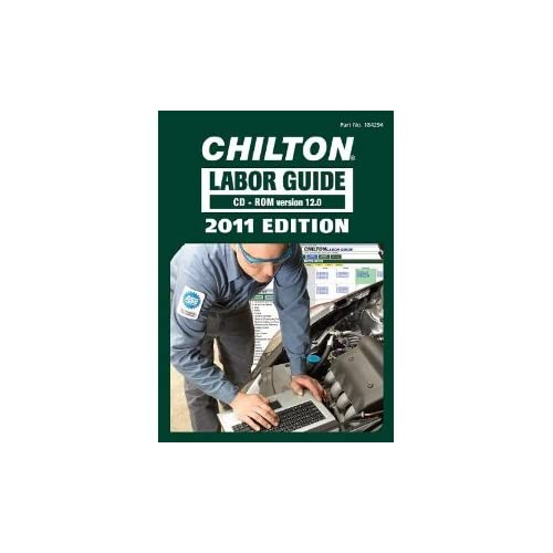 motor manual labor guide download