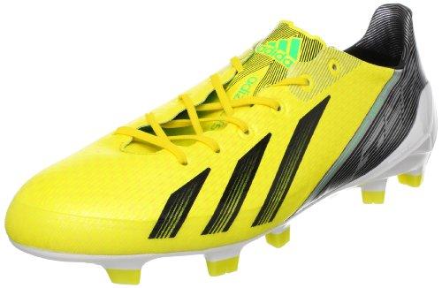 Adidas F50 adizero TRX FG Fussballschuhe