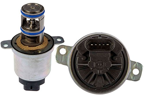 APDTY 015320 EGR Valve Fits 6.0L Powerstroke Diesel Engine On 2003-2010 Ford Trucks & Vans (Replaces Ford 5C3Z9F452AA, CX2020, 4C3Z9F452A, 4C3Z9F452ARM, 5C3Z-9F452-AA, 5C3Z9F452ARM, 1846491C91) (Engine Ford Van 350 compare prices)