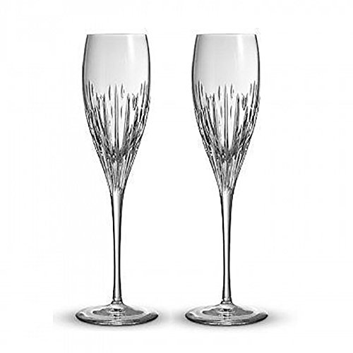 champagne-flute-pair-by-monique-lhuillier-waterford-stardust-barware-collection