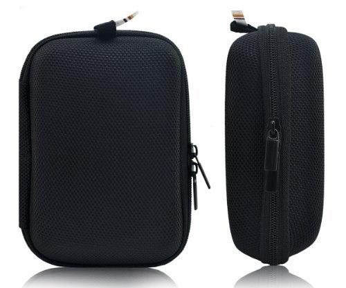 xcessor-protectron-xs-funda-carcasa-hdd-de-disco-duro-18-portatil-o-la-camara-compacto-negro