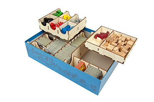 broken-token-box-organizer-for-carcassonne