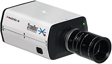 STARDOT SDH300B 3MP CAMERA 4MM LENS