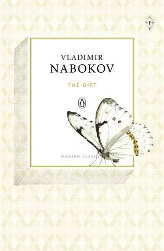The Gift (Penguin Modern Classics)
