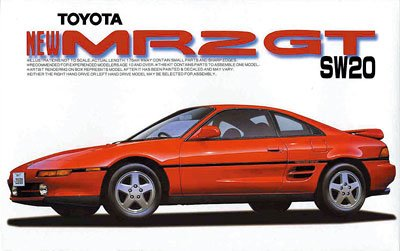 1-24-inch-up-series-no40-toyota-sw20-mr2-93-japan-import